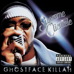 album-supreme-clientele