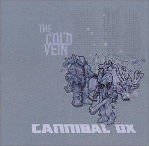album-the-cold-vein