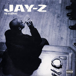 MusicCatalog_J_Jay-Z - The Blueprint_Jay-Z - The Blueprint